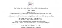 Colloque_Europe_de_la_Défense_14_février
